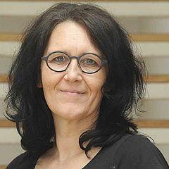Natalie Fromme-Schwarzhöfer