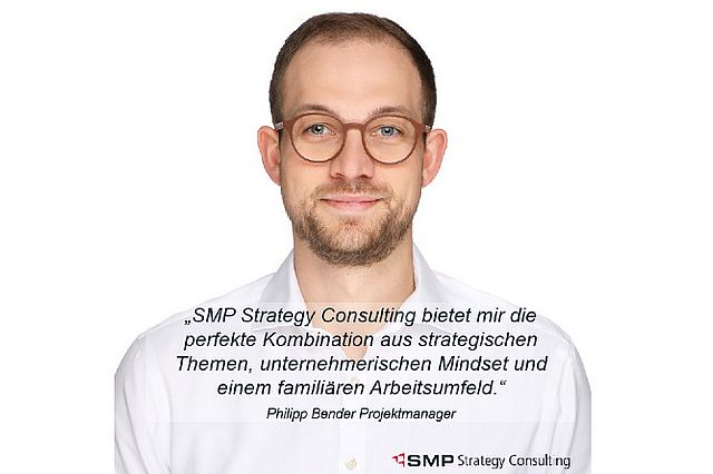 SMP_Strategy_Consulting_Zitat_Philipp_Bender.jpg