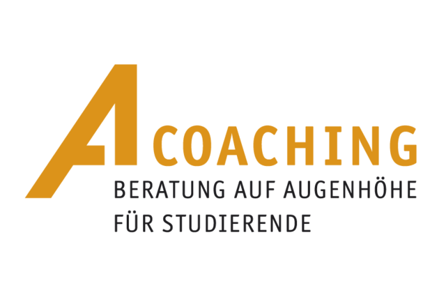 A-Coaching an der UW/H
