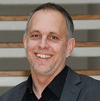 Univ.-Prof. Dr. Florian Kreppel