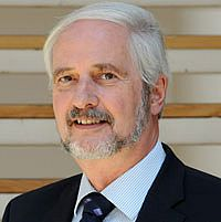 Prof. Dr. Andreas Schulte