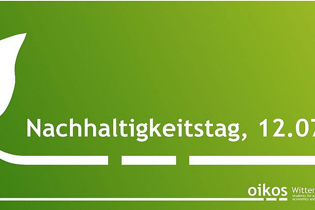 nachhaltigkeitstag_logo.jpg
