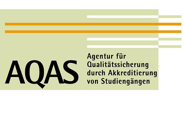 AQAS-Logo