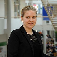 Julika Franke