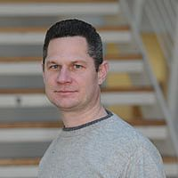 Univ.-Prof. Dr. Frank Entschladen