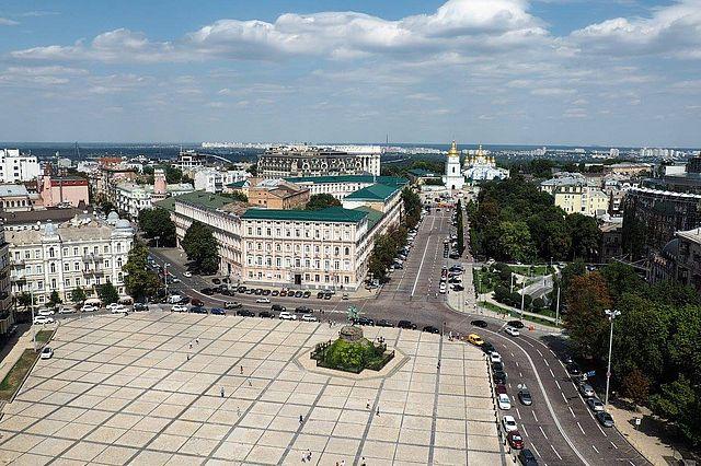 3.2._Kiev__Ukraine.jpg
