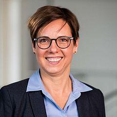 Gudrun Berlinghoff