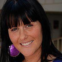 Sabine Reschke