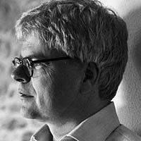 Prof. Dr. Jürgen Werner