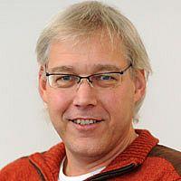 Univ.-Prof. Dr. Rolf Lefering