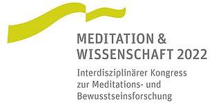 logo-Meditation_und_Wissenschaft.jpg