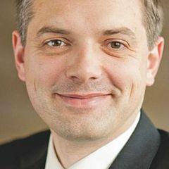 PD Dr. med. Ulf Kallweit