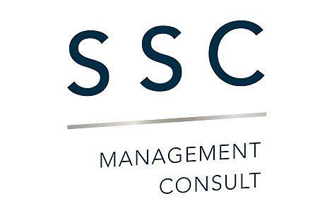 SSCMC Logo