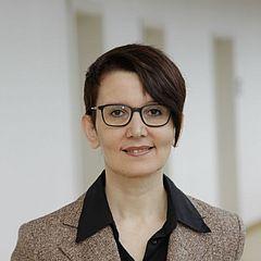 Marina Frieben