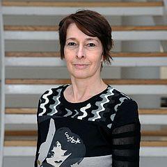 Ilona Severin