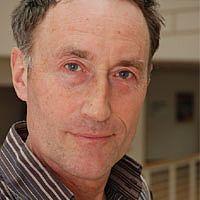 Prof. Dr. Matthias Kettner