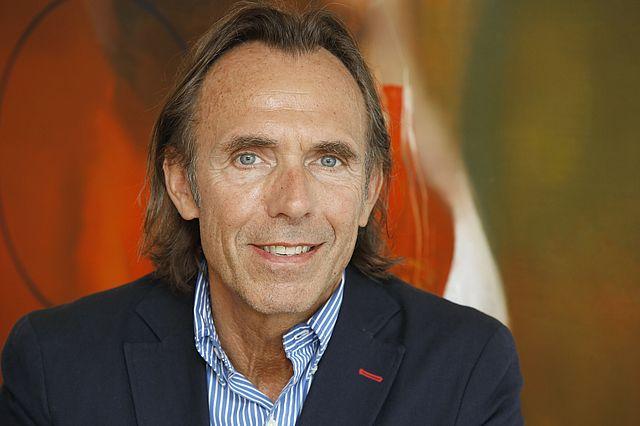 Prof. Dr. Thomas Druyen