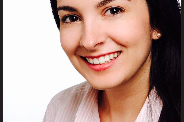 Dr. Lale Hanisch