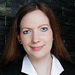 Lea Weber