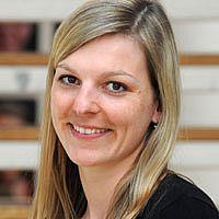 Dr. Ulrike Trampisch