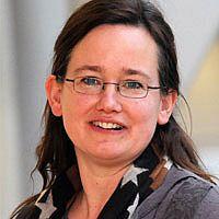Jana Isfort