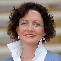 Sabine Weißbach