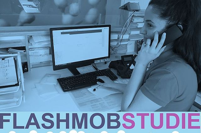 Flashmob_NEU.JPG