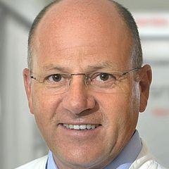 Prof. Dr. Stephan Roth