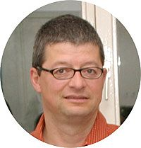 apl.-Prof. Dr. med. Kevin Rostásy