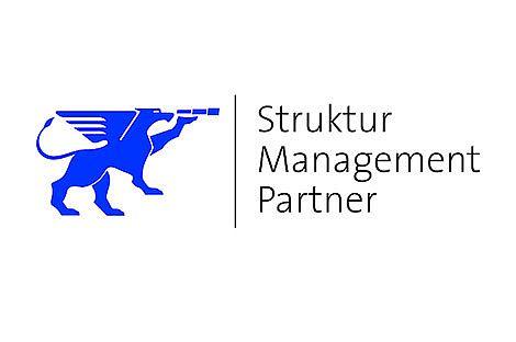 Struktur Management Partner (SMP)