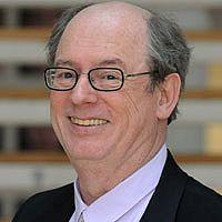 Univ.-Prof. Dr. Birger Priddat