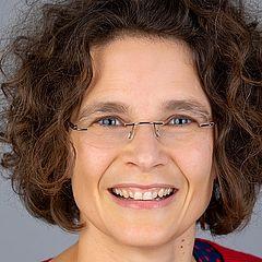 M.Sc. Sibylle Reick