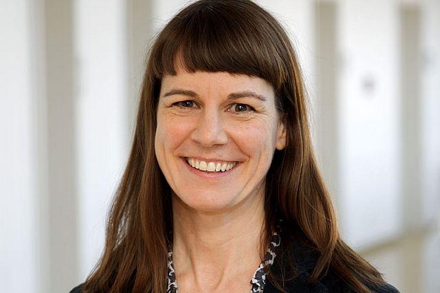 Simone Schiller-Merkens