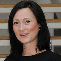 M.Sc. Katharina Fetz