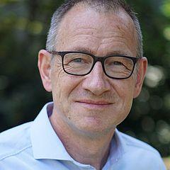 Prof. Dr. med. Achim Mortsiefer