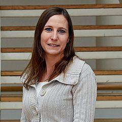 Anne-Lisa Heye