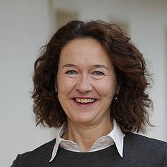 Monika Nadler