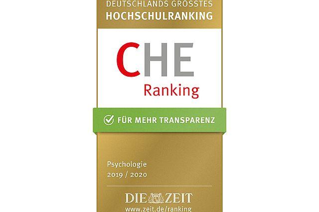 Klinische Psychologie & Psychotherapie in Deutschlands größtem Studiengangsvergleich