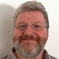 Prof. Dr. med. dent. Walter Kamann