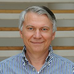 Viktor Danilschewski
