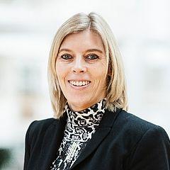 Tina Göge