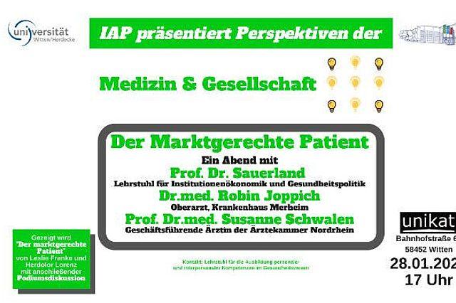 Der_marktgerechte_Patient.jpg