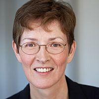 Prof. Dr. Dagmar Gustorff