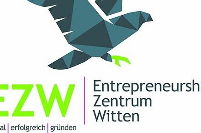 EZW-Logo