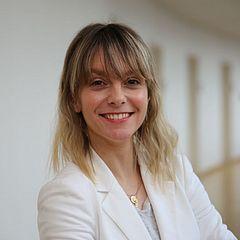 M.Sc. Lisa Kraul