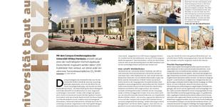ZEIT_Neubau_Uni_Witten.pdf