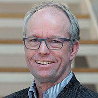 Univ.-Prof. Dr. Dirk Baecker