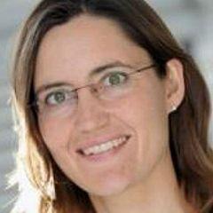 Dr. Kaethe Gooßen