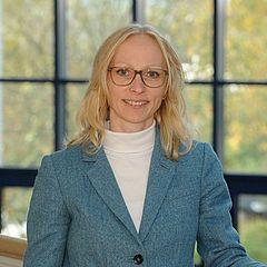 Nadine Diefenbach