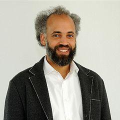 Dr. med. Rene Ebersbach